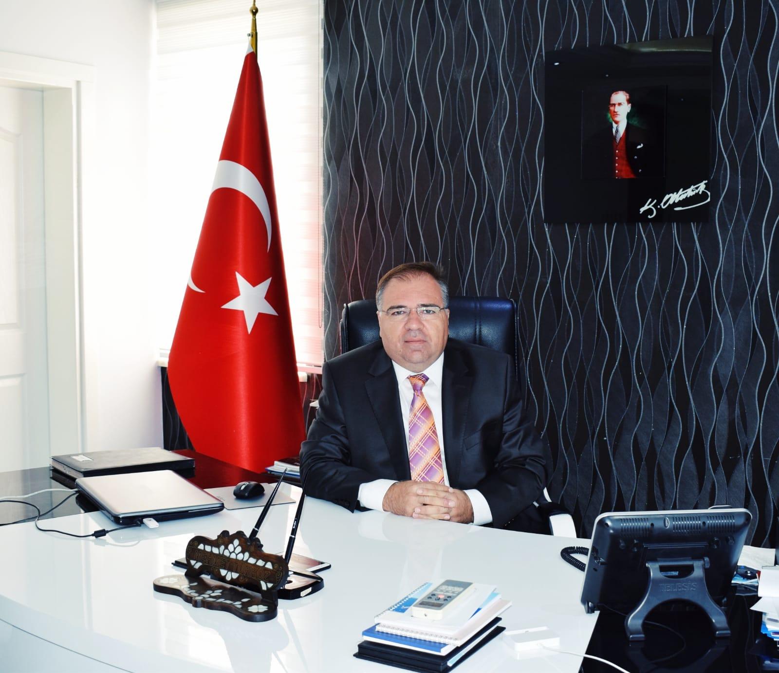 http://www.didim.gov.tr/kurumlar/didim.gov.tr/Kaymakam/IMG-20180920-WA0015.jpg